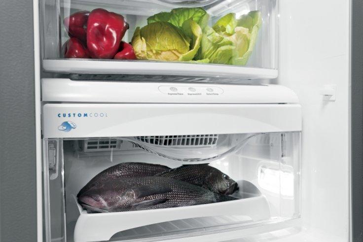 Amerikanischer Kühlschrank 80 Cm Breit : Rce vgf general electric kuehlschrank