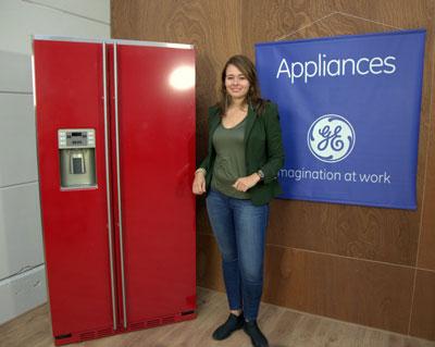 Amerikanischer Kühlschrank Ohne Eiswürfel : Side by side kühlschrank haushaltsgeräte gebraucht kaufen ebay