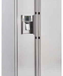 General Electric Kühlschrank