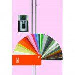 RCE 24 VGF 3RAL Farben