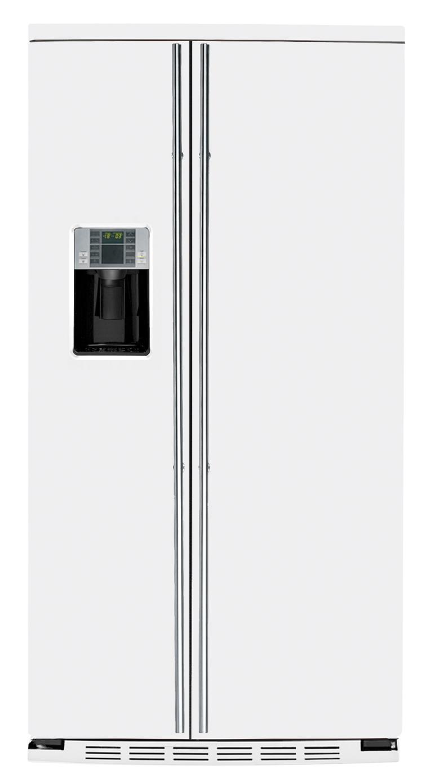 ORE 30 VGF 7W Weiß - General Electric Kuehlschrank