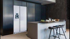 Siemens Kühlschrank Unterschiede : Unterschied zwischen amerikanischer und koreanische kühlschrank